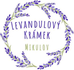 Levandulový Krámek